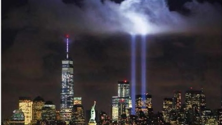 September 11 has More Meaning to Our Enemies than 911.