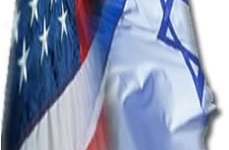 Alabama Does it Again, a Fascinating History of Standing with Israel