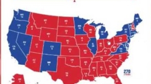 Why We Use the Electoral Vote And Why it is Important