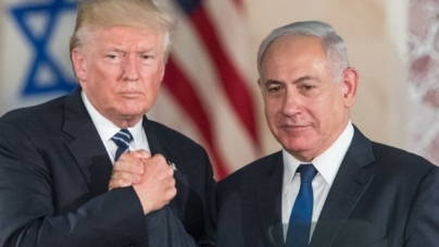U.S. Embassy Moving to Jerusalem – Finally!