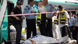 Spending Bill Stops Funding of Terrorism: Palestinian Authority