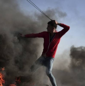 Truth about Gaza – Be A VOICE Today