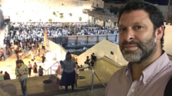 Ari Fuld, Popular Pro-Israel Activist, Killed by Arab Terrorist