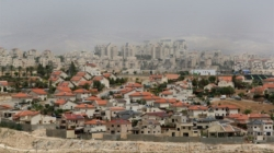Airbnb Reverses Boycott of Jewish Hosts in Israel