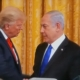 Trump's Middle East Peace Plan – Don't Panic!